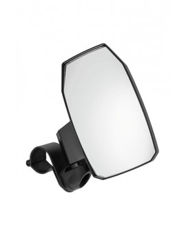 """Side View Mirror 1.75"""""""