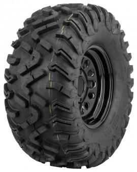 QBT454 Utility Tires