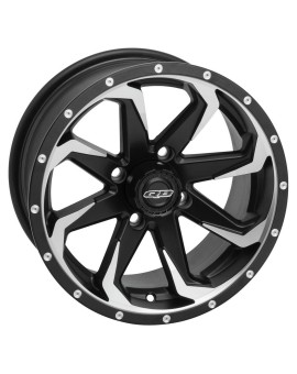 Fury Wheels