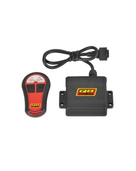 Winch Replacement Parts - Wireless Remote