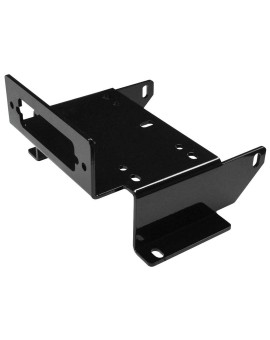 Winch Mount Can-Am Commander