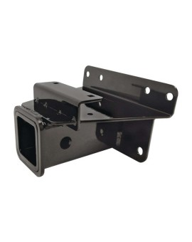 "2"" Front Receiver Hitch for Yamaha"