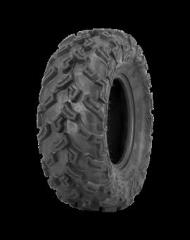 QBT447 Utility Tire