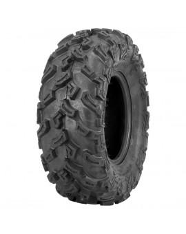 QBT447 Utility Tires 24X9-11