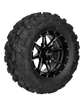 QBT447 Utility Tires 27x11-14