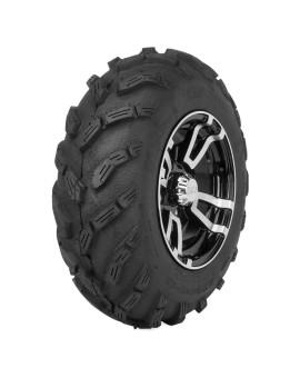 QBT671 Mud Tires 24x8-12