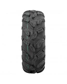QBT671 Mud Tires 25x8-12