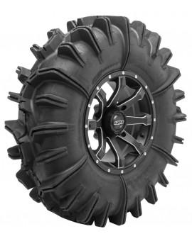QBT673 Mud Tires 30x10-14