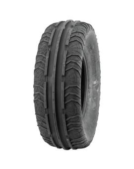 QBT346 Sand Tires 28x10-14
