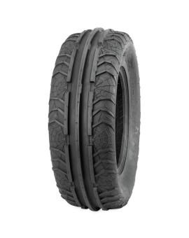 QBT346 Sand Tires 30x11-14