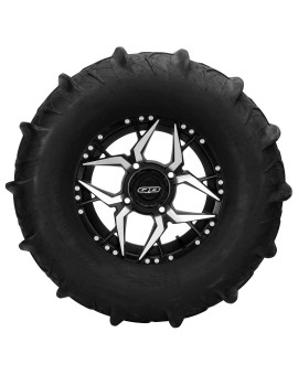 QBT346 Sand Tires 30x14-14