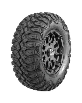 QBT846 Radial Utility Tires 28x10R-14
