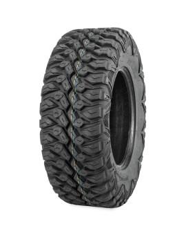 QBT846 Radial Utility Tires 30x10R-15