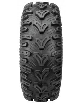 QBT448 Utility Tires