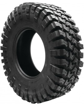 QBT808 Radial Utility Tires