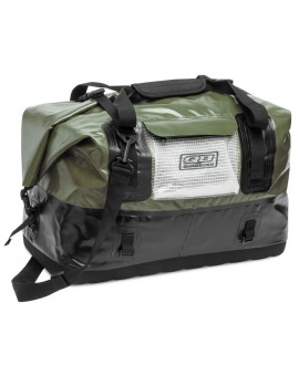 Waterproof Duffle Large Olive
