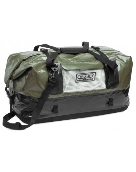 Waterproof Duffle XL Olive