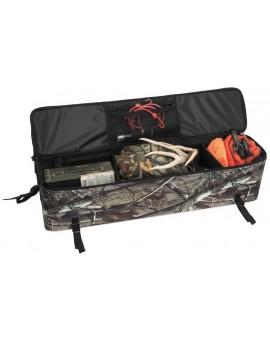 Rear Rack Bag REALTREE® AP Camo