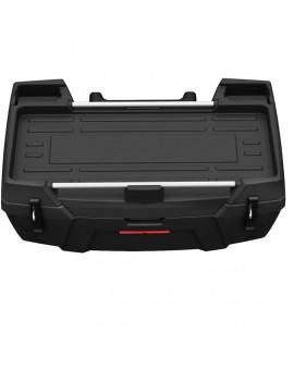 Deluxe Rear Cargo Box