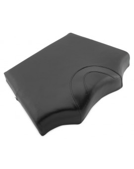 Replacement seat cushion for Weekend Trunk/Traveler Trunk
