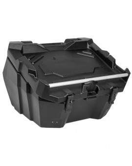 85L - Expedition Series UTV Cargo Box