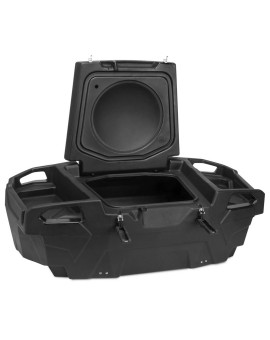 78L - Expedition Series Jr. Cargo Box