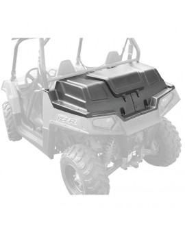 Polaris RZR 800 Bed Cover