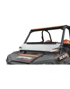 Can-Am Maverick 1000 13-17; Maverick MAX 1000 13-17