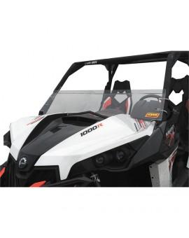 Yamaha Rhino 450 06-10; Rhino 660 04-07; Rhino 700 08-11