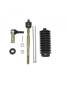 Steering Rack Tie Rod Assembly Kits - YAMAHA