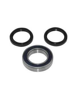 ATV Wheel Bearing and Seal Kits, Rear Wheel