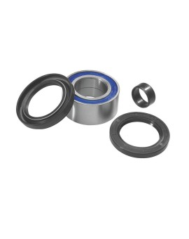 ATV Wheel Bearing and Seal Kits, Front Wheel