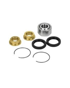 Lower Shock Bushing Kit