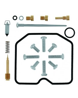 Carburetor Kits