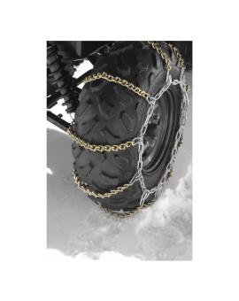 V-Bar Tire Chain