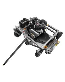 """66"""" Finish Cut Mower 14.5 HP"""