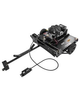 "44"" Rough Cut Mower 14.5 HP"