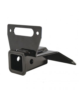 "2"" Front Receiver Hitch for Can-Am"