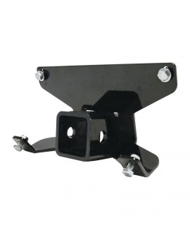 "2"" Front Receiver Hitch for Polaris"