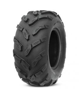QBT671 Mud Tires 25x10-12