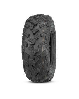 QBT447 Utility Tires 25x10-12