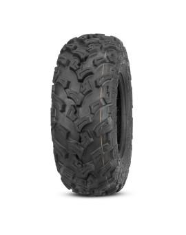 QBT447 Utility Tires 25x8-12