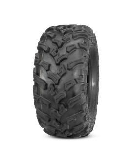 QBT447 Utility Tires 26x11-12 6PR