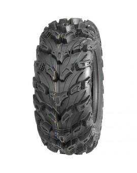 QBT672 Radial Mud Tires 27x9-14