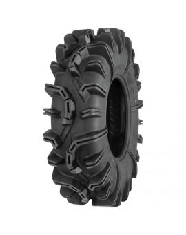 QBT673 Mud Tires 34x10-15