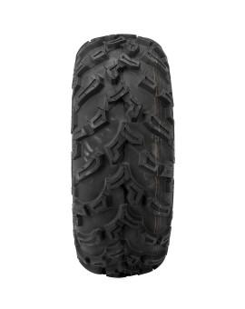 QBT447 Utility Tires