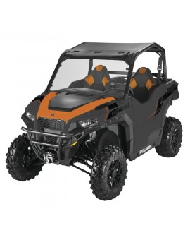 Polaris HD Slim Roof