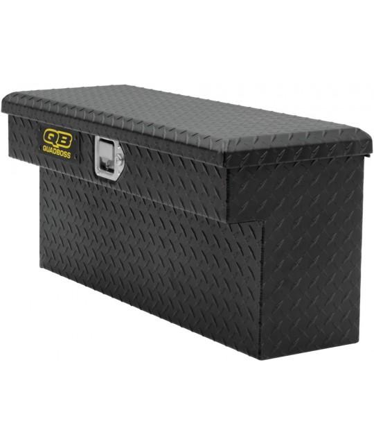 QuadBoss Utility Box Side Mount