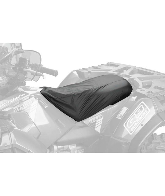 ATV Seat Covers
