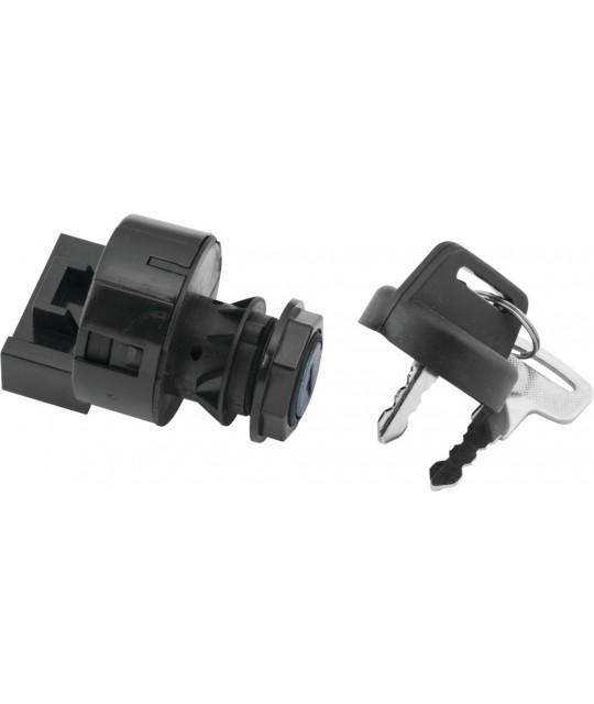 QuadBoss Ignition Switches OEM 4012166